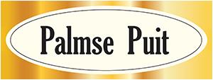 Palmse Puit OÜ | Restaureerimine | Akende valmistamine