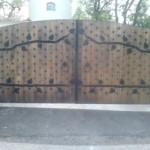 Värav_2