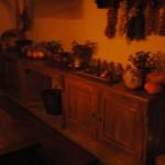 Köögikapp_12