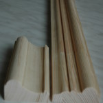Detal 3, puitdetailid