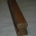 Käsipuu 1, PALMSE PUIT OÜ