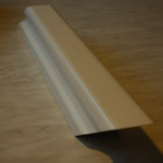 Käsipuu 2, värvitud, PALMSE PUIT OÜ
