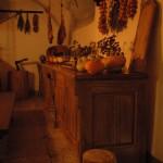Köögikapp_11