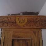 Reljeef,puulõige, Vahur, PALMSE PUIT OÜ