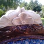 Restaureeritav toolileen, PALMSE PUIT OÜ