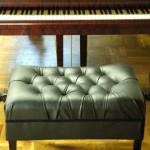 Klaveritool, PALMSE PUIT OÜ, tõstemehhanismiga