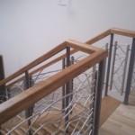 Trepp_9, PALMSE PUIT OÜ