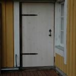 Uksed-2, Taluuks, Viitna, PALMSE PUIT OÜ