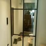 restaureerimine-akna_restaureerimine-ukse_restaureerimine12