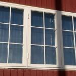 restaureerimine-akna_restaureerimine-ukse_restaureerimine13