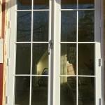restaureerimine-akna_restaureerimine-ukse_restaureerimine14