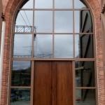 restaureerimine-akna_restaureerimine-ukse_restaureerimine15