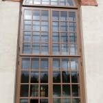 restaureerimine-akna_restaureerimine-ukse_restaureerimine16