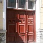 restaureerimine-akna_restaureerimine-ukse_restaureerimine17