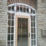 restaureerimine-akna_restaureerimine-ukse_restaureerimine2