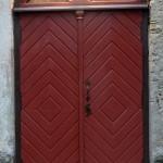 restaureerimine-akna_restaureerimine-ukse_restaureerimine6