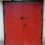 restaureerimine-akna_restaureerimine-ukse_restaureerimine7