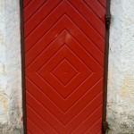 restaureerimine-akna_restaureerimine-ukse_restaureerimine8